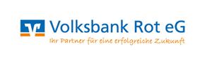 Volksbank Rot