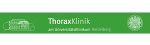 Thorax-Klink-HD