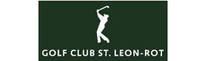 Golf-Club-SLR