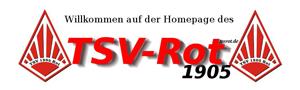 TSV-Rot