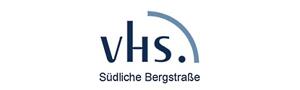 Volkshochschule-Südliche-Bergstraße